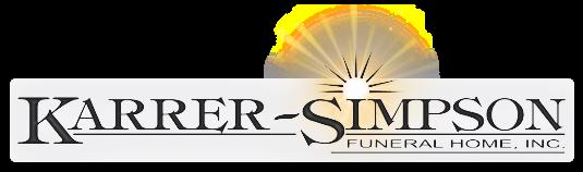 Karrer-Simpson Funeral Home - Port Huron, MI
