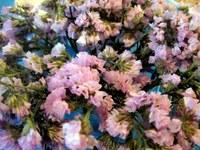 Silk's Flower Shop