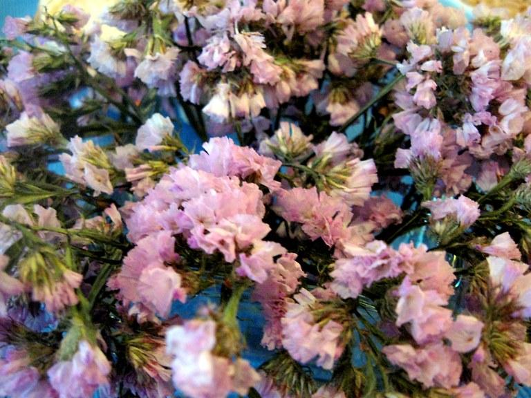 Silks flower shop karrer simpson funeral home port huron mi silks flower shop mightylinksfo