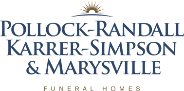 Funeral Homes Logo