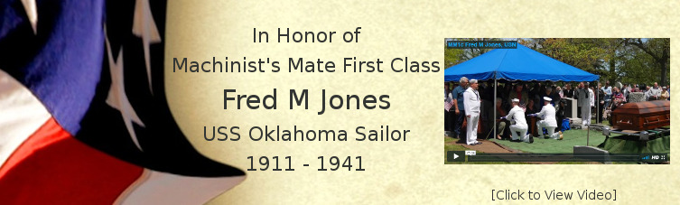 MM1c Fred M Jones, USN.jpg