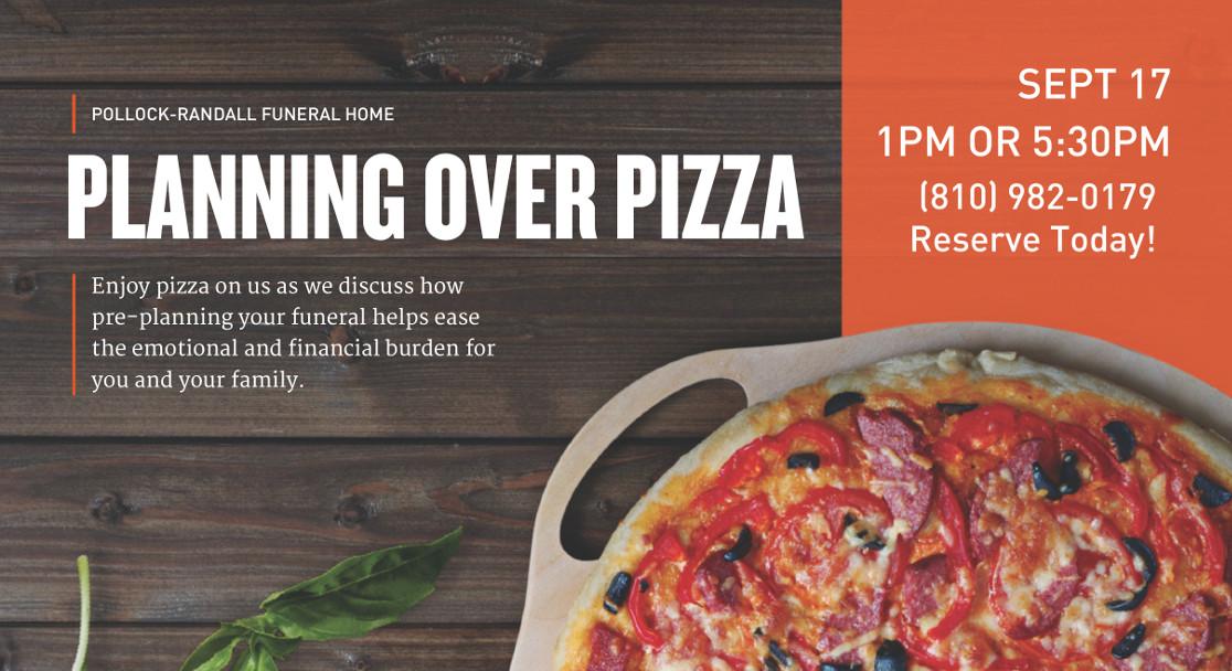 pizzaandplanning.jpg