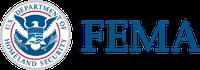 FEMA COVID Relief