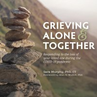 Grieving Alone and Together