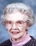 Elizabeth J. 'Betty' Martin