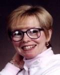 Diane Brough