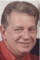 Paul Ososki