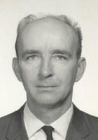 Edward Buczkowski