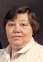 Rosemarie Graziadei