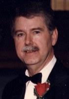 Emil McDonald, Jr
