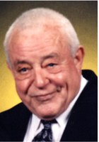 Dennis J. 'Pat' Dowd