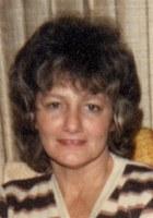 Barbara Tenbusch