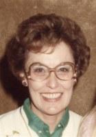 Mary Petrossi