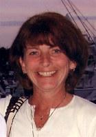 Elaine Butts