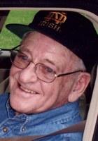 Mayland Skinner