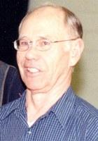 Fred Mechan