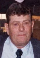 John D Atkinson