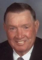 Leonard Bullock