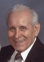 Domingo H Ruiz