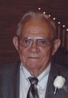 Herman G Adler