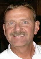 Martin W Prevost