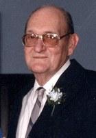 Walter Charles Heimbach Sr