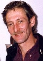 Joseph R. Mercurio