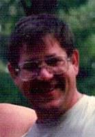 Norman A Cosgrove