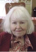 Frances  Beeler