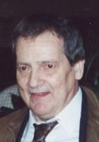 Gerald P Guziak