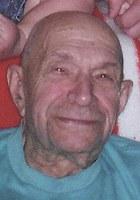 William O Warsinski
