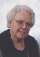 Marion R Schwikert