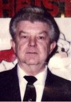 Joseph 'Paul' Russell