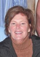 Kathleen M Healey