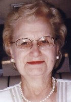 Helen C Kruse