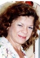 Becky Lou Carson