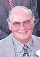 Richard J Tomlinson