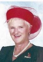 Karen Symon