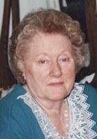 Viola M Hall