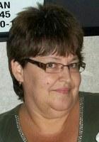 Patricia  Symon