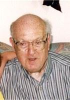 John B. 'Floody' Flood