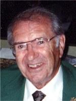 Lewis R. Napolitan