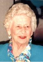 Adele M. Stommel