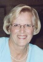 Rosemary M Cleaver