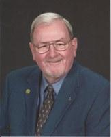 Gordon R Shaw