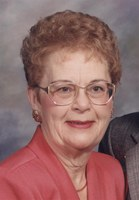 Mary L Haight