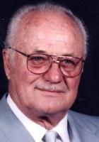 Donald J. Ceglarek