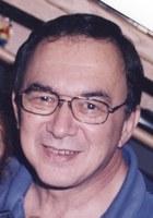 Joseph Nemeth