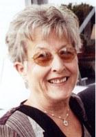 Patsy Jean Gates