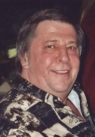 Robert  T Armstrong
